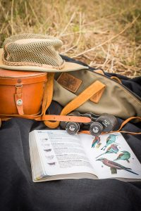 Birding, Kzn, Bird guide, Birding book, Mpeti Lodge
