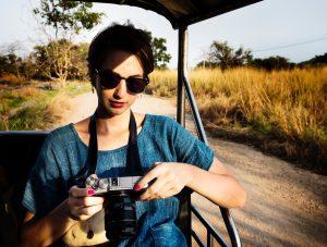 active-activity-adult-safari-camera-photo